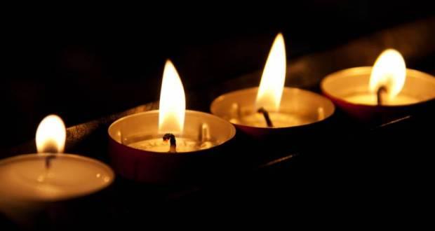 Байкер умер в больнице - итог ДТП под Севастополем