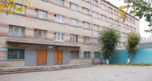 В Севастополе проведут инвентаризацию общежитий
