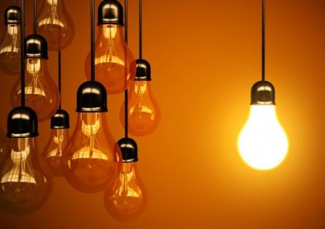 18 сентября в Симферополе света не будет в домах четырёх улиц
