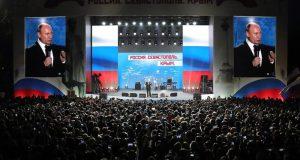 Очередной скандал: Украина обвиняет «Euronews»