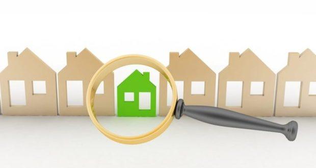 О покупке и продаже недвижимости - пять мифов, которые пора развенчать