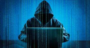 Крымский хакер за свои проделки получил полтора года тюрьмы