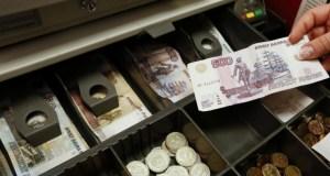 """Жительница Краснодара """"кинула на деньги"""" продавщицу из Севастополя"""