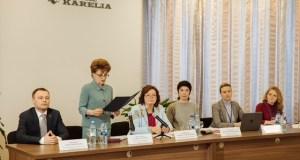 Петрозаводск принял КМС нотариусов Северо-Западного федерального округа
