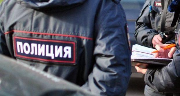 В Севастополе в ходе операции «Розыск» задержаны 27 преступников