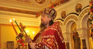 Севастополь, 8 апреля. Светлое Христово Воскресения