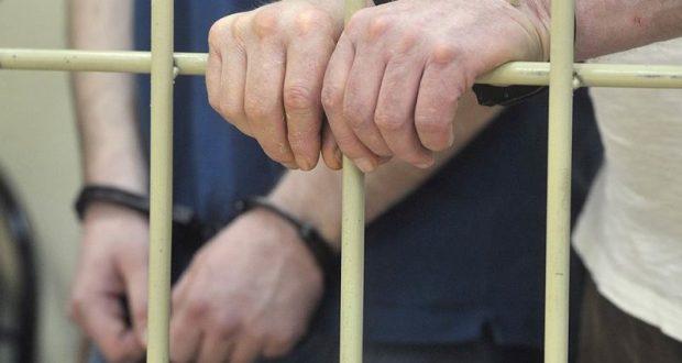 В Севастополе задержаны участники организованной преступной группы