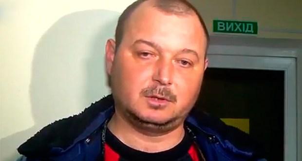 Капитан «Норда» Владимир Горбенко нуждается в срочной квалифицированной медпомощи