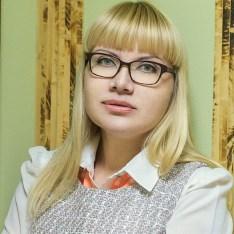Нотариус Наталья Кирюхина избрана представителем Севастополя в Общественной палате РФ