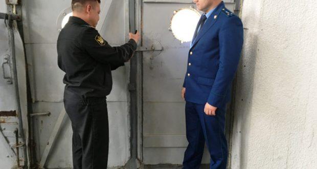 В Севастополе из-за нарушений правил пожарной безопасности закрыли «Академию шпионажа»