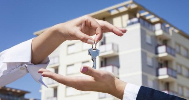 Объем выдачи ипотеки вырос на 85% - до 600 млрд рублей