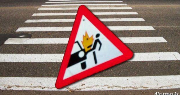 В Севастополе прокуратура еще раз наказала водителя-виновника ДТП