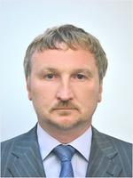 Сергей Аксёнов назначил врио министра транспорта Крыма