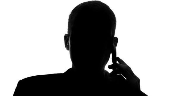 """Очередной телефонный мошенник """"нагрел"""" крымчан на полмиллиона рублей"""