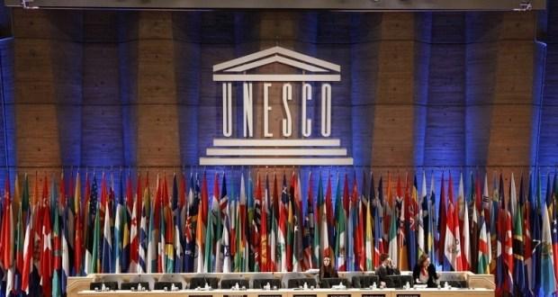 Крым готов встретить мониторинговую миссию ЮНЕСКО