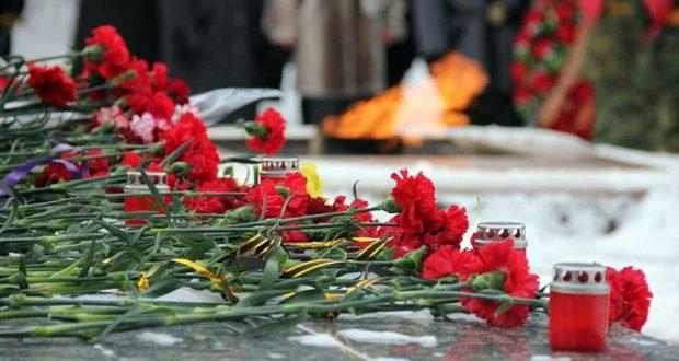 Симферополь отметит 74-ю годовщину освобождения от фашистов