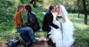 Комитет Госдумы рекомендовал отклонить законопроект о сожительстве