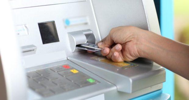 Житель Севастополя вернул долг, сняв деньги с чужой кредитки
