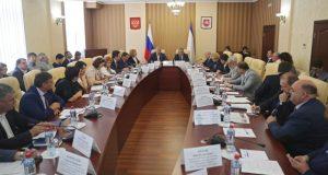 Какие научные проекты будут реализованы в Крыму