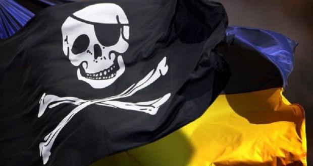 Росрыболовство опубликовало рекомендации по борьбе с украинскими пиратами в Азовском море