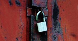 Житель Белогорского района хранил деньги в краже. Не сберёг - украли