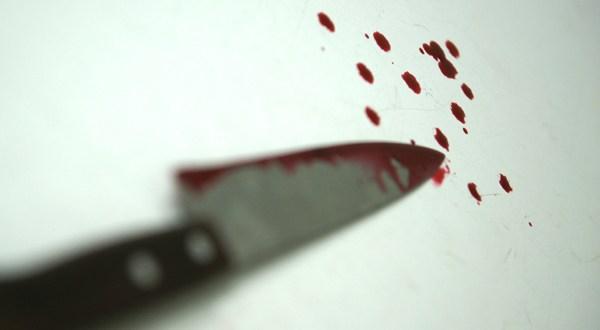 В Севастополе ревнивый супруг пытался убить соперника. Пойдёт в колонию