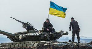 Киев считает: на границе с Крымом украинских силовиков недостаточно