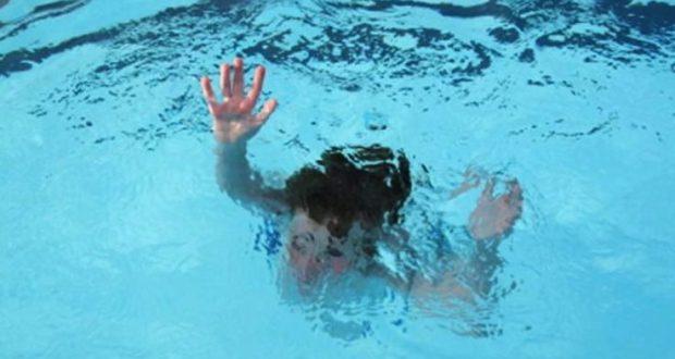 ЧП в с. Подгорное под Феодосией: в бассейне утонула 3-летняя девочка