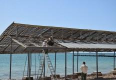Готовность туристической инфраструктуры Крыма к началу курортного сезона — 90%