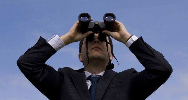 «Бдительный сосед» следит за нами. Данные наблюдения за крымскими портами