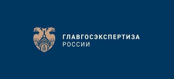 В восточной части Крымского полуострова построят систему водоподачи