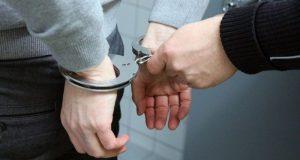 В Крыму сотрудник УФСИН торговал наркотиками
