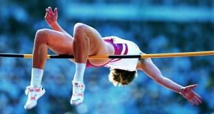 19 и 20 мая в Ялте - два легкоатлетических турнира