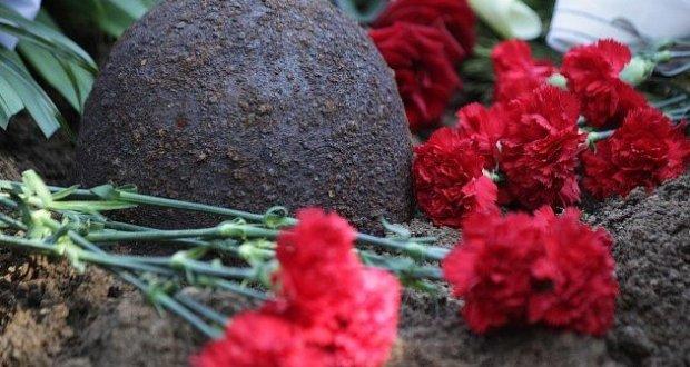 """4 мая в Керчи стартует автопробег """"Вахта памяти. Сыны Великой Победы"""""""