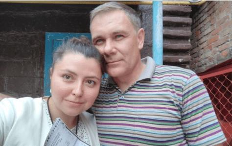 В Краснодарском крае задержали «активистов». Ехали «освещать фарс» открытия Крымского моста