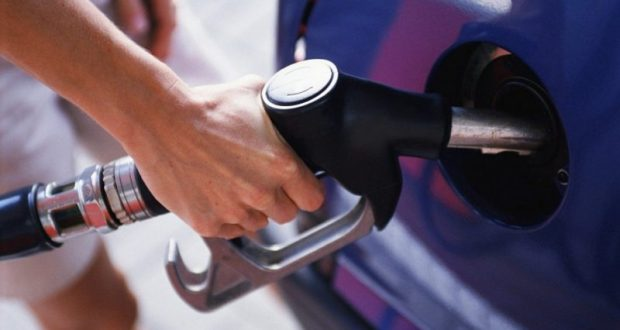 Официально. Почему в Крыму растут цены на бензин и дизтопливо