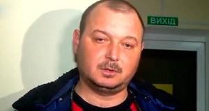 Генпрокуратура Украины продлила срок расследования дела капитана крымского сейнера «Норд»