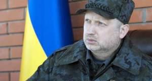 В Киеве считают: Крымский мост угрожает нацбезопасности Украины