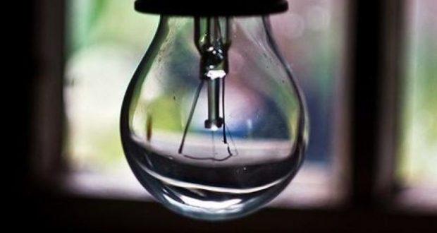 Центральный район Керчи остался без электричества