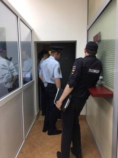 """В Ялте ограбили банк """"Рублёв"""" - исчезло порядка 1,5 миллионов долларов"""