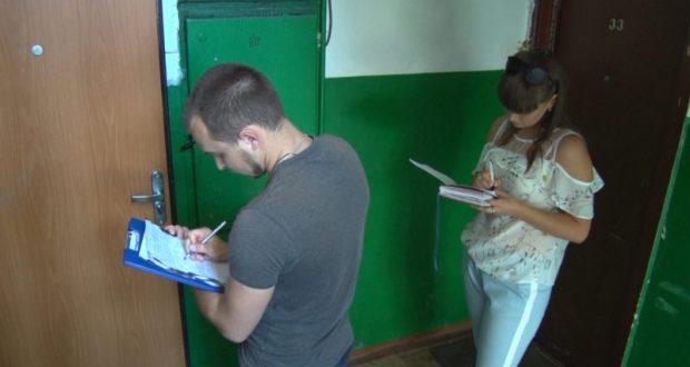 Тепловики сетуют: жители Ялты задолжали коммунальщикам более 12 миллионов рублей