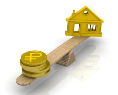 Покупка квартиры по заниженной стоимости - выгода или риск?