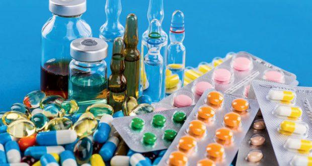 Прокуратура: в Севастополе чиновники закупали просроченные лекарства