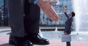 В третьем чтении принято предложение расширить имущественную поддержку малого и среднего бизнеса