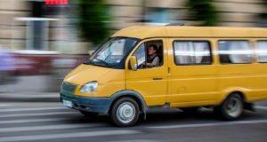 Пассажироперевозчиков Крыма переведут на новую схему работы