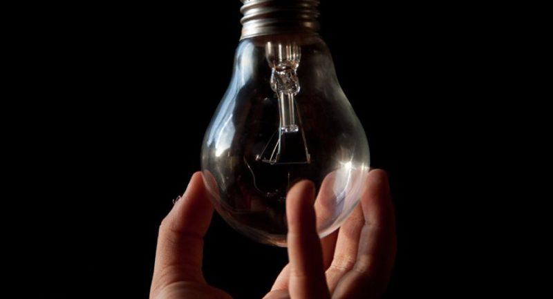 14 декабря в Симферополе - отключение электроэнергии
