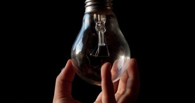 Где в пятницу, 29 июня не будет света в Симферополе