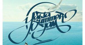 С 10 по 16 июля на ЮБК - международный танцевальный фестиваль «YaltaSummerJam»