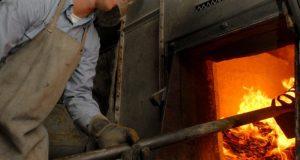 Россельхознадзор выявили в Симферополе 74 кг запрещенных сыров