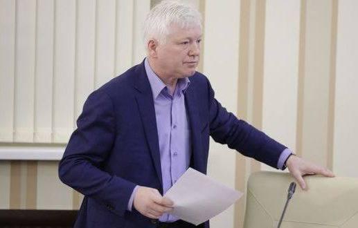 Адвокаты Олега Казурина намерены подать апелляцию